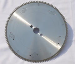 TCT circular saw blade for wood cutting-Picture Frame Cutting Blade