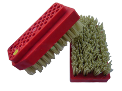 Fickert Diamond Brush for Stone