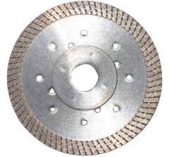 ceramic/tile cutting disc-dry